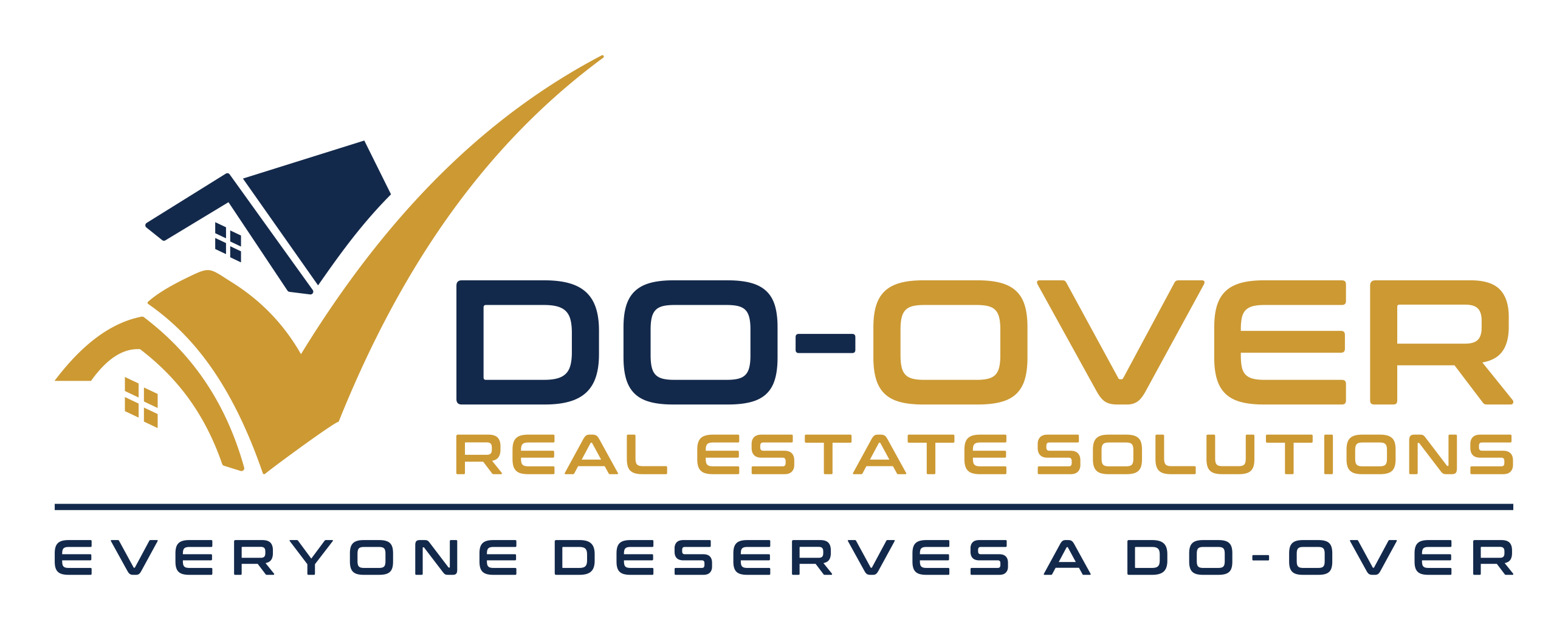 Do-Over Real Estate Solutions